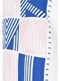 Armani Exchange  Elbise Kadın Elbıse 3Hya52 Ynxgz 8103 Beyaz